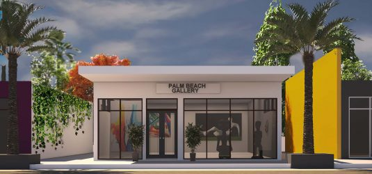 green-dwellings-store-front-exterior-rendering